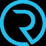 Centre Radiologie Nice Imagerie Logo picto