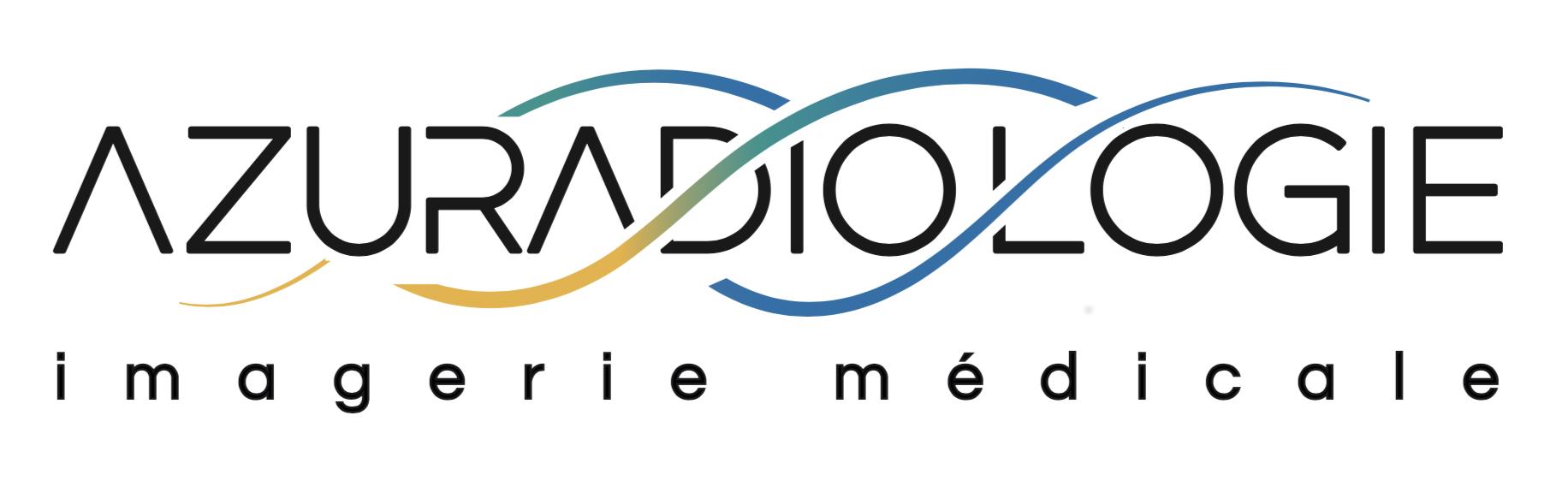 AzuRadiologie - Le groupe AzuRadiologie est un ensemble de 6 cabinets proposant 5 spécialités d'imagerie et de radiologie à Nice.