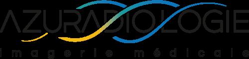 AzuRadiologie - Le plus grand groupe d'imagerie médicale de Nice