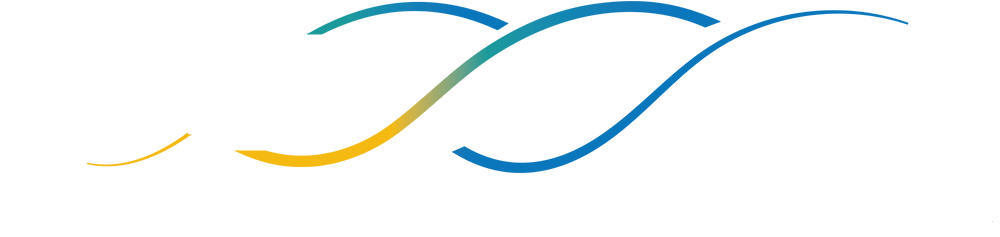 http://radiologie-nice.fr/wp-content/uploads/2019/03/logo-transparent.png