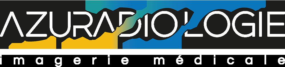 http://radiologie-nice.fr/wp-content/uploads/2019/04/Logo-fond-transparent-blanc.png